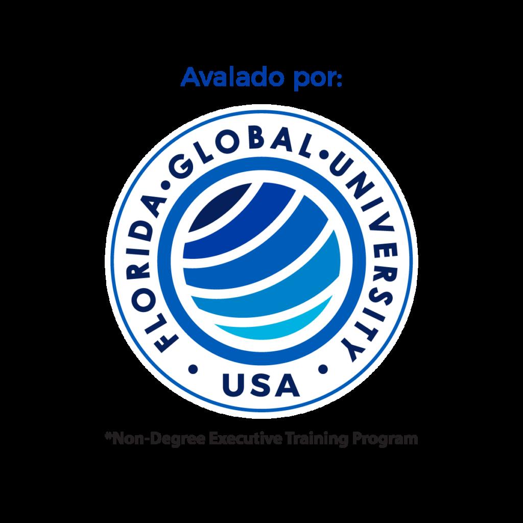 florida-global-university-cursos-epti