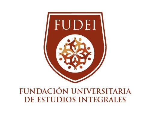 fundacion-universitaria-estudios-integrales-fudei