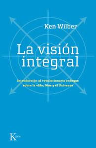 La vision Integral KW