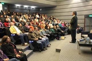 conferencia-en-universidad-peru