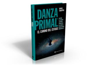 danza_primal_3D-300x225
