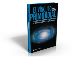vinculo_primordial_3D-300x225