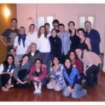 1. Argentina bs y provincias (11)