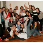 1. Argentina bs y provincias (12)