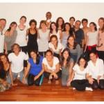 1. Argentina bs y provincias (3)