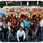 5 mexico (3)
