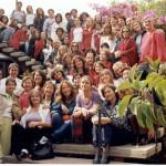 Chile 2002