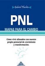 Libro Gabriel PNLpnl