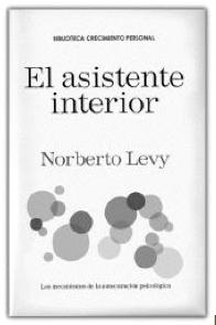 El asistente interior