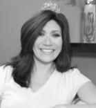Claudia Saviñón