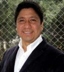 Ing. Emmanuel Pérez