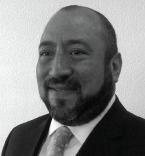 Ing. Ramón Benitez