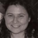 Ing. Marcela Herbage