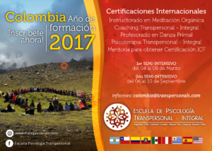 flyers2017-colombiaeste