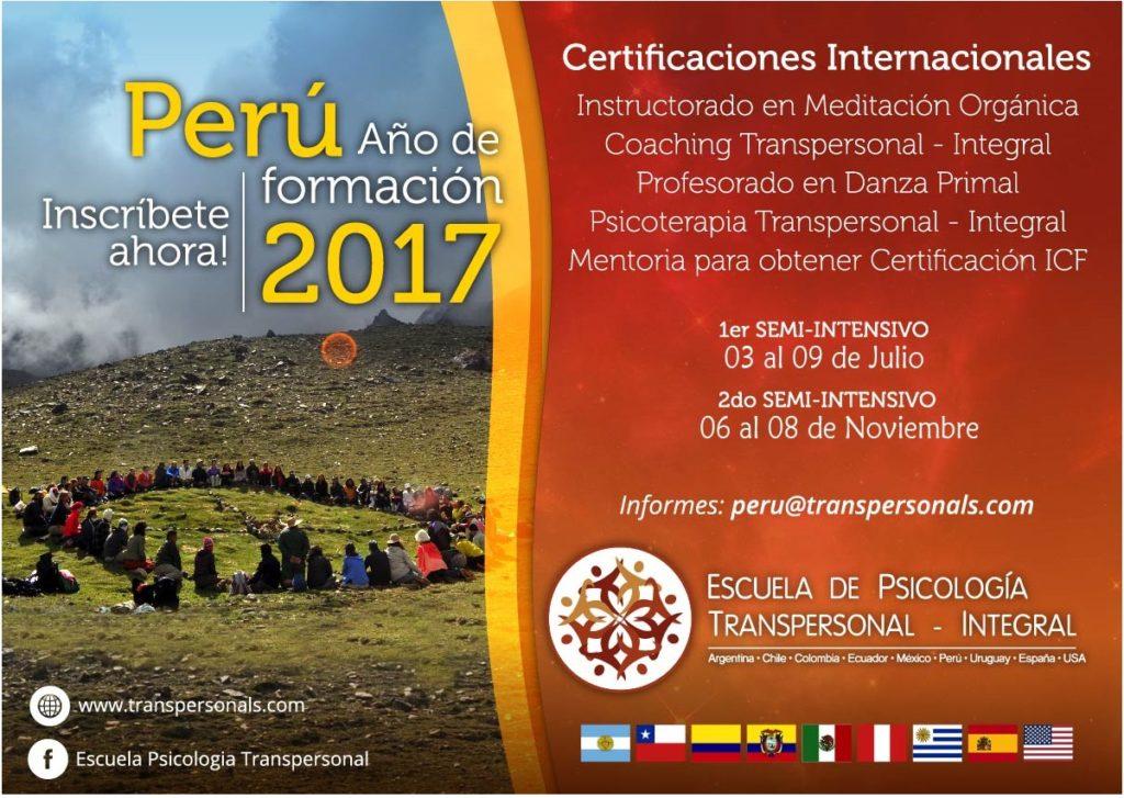 flyers2017-corregido