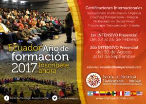 flyers2017-ecuador