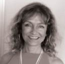 Mónica Pigatto