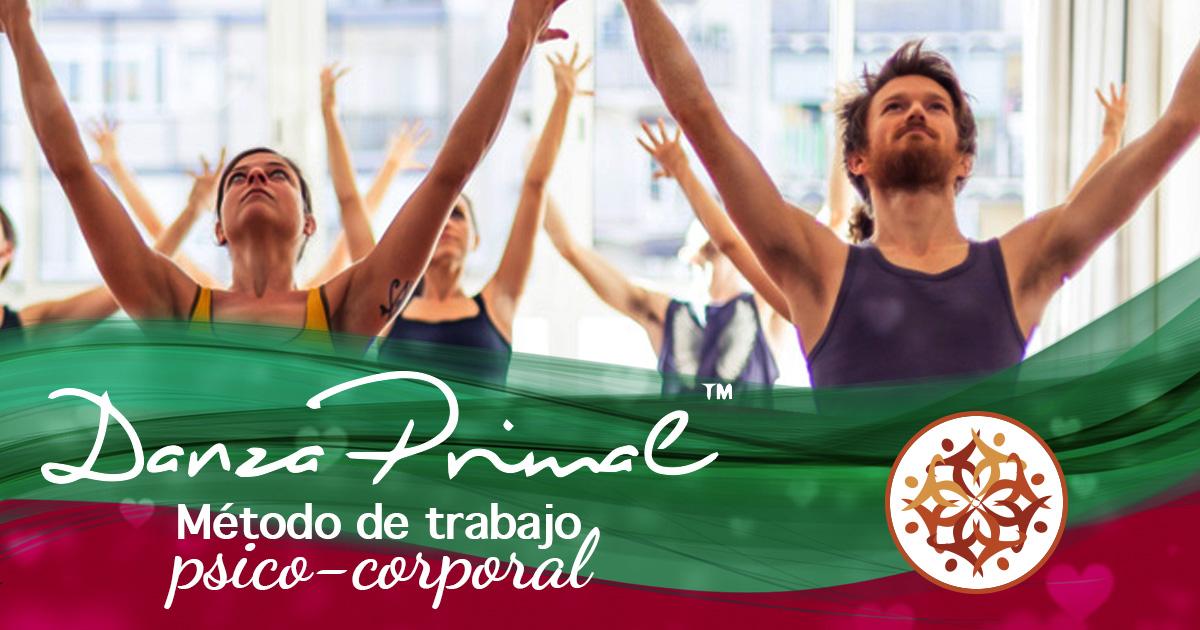 danza-primal_fb3