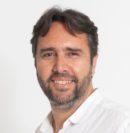 Ivan Grimau