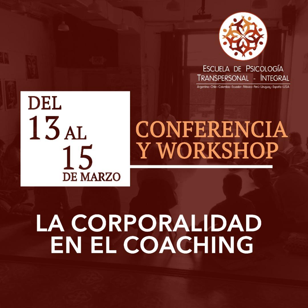 Workshop_la_corporalidad_en_el_coaching