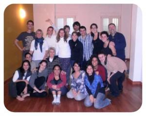 Argentina, Buenos Aires y Provincias