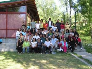 Argentina, 2004