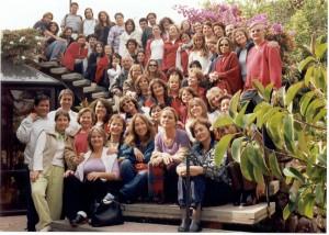 Chile, 2002